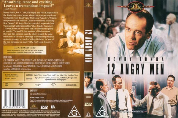 12angrymenfront7ws