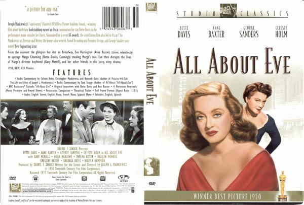 allaboutevefront0cy