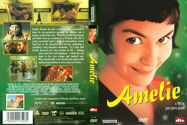 ameliefront8fy
