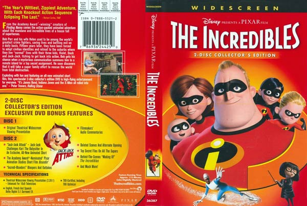 theincrediblesfront2bl