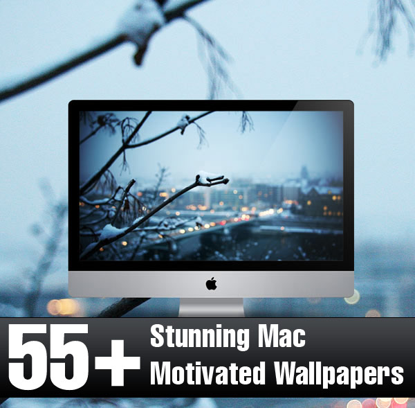 mac-motivated-wallpapers-600