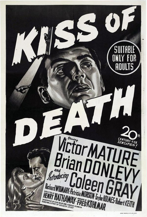 16-kissofdeath