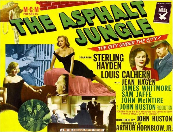 20-theasphaltjungle