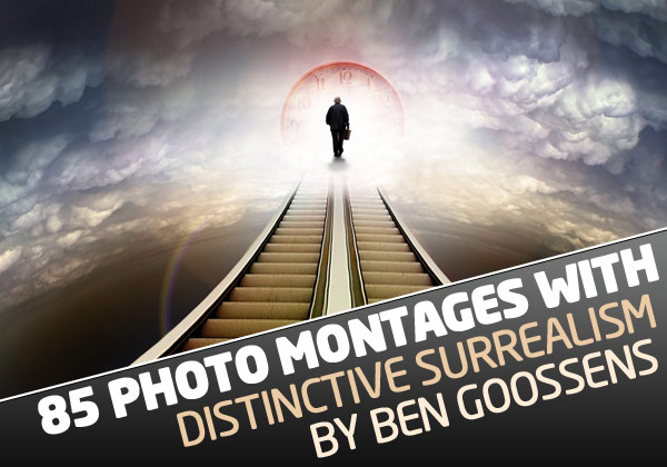 photo-montages-600