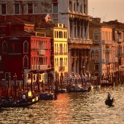 Afternoon-in-Venice