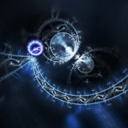 3D-graphics_Abstract._Fractal_019813_