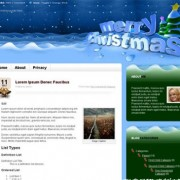 Why-is-it-Important-to-Decorate-Your-Web-for-Christmas