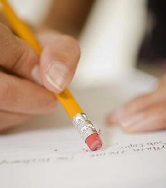 The 10 Don'ts of Web Content Writing
