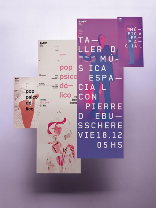 Look Out for Stunning Flyer Designs Will Make Interest