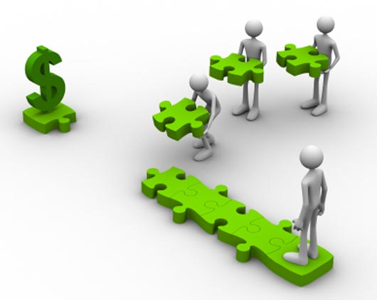 Should You Use Affiliate Marketing for Your Blog?