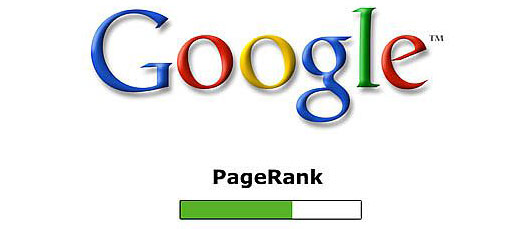 8 Footsteps to Rank Purely High in Search Engines