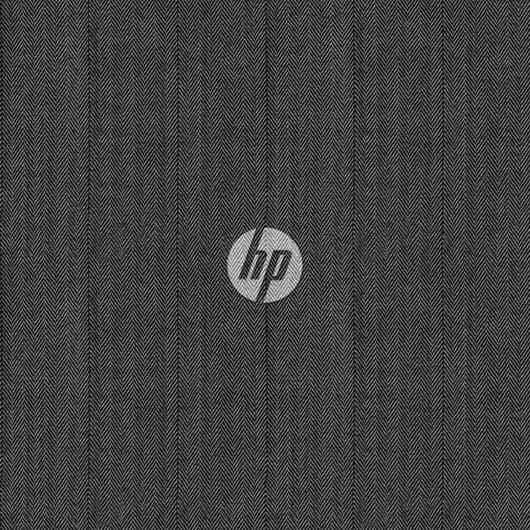 HP TouchPad Wallpaper BrownTex