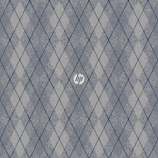 HP TouchPad Wallpaper Tex