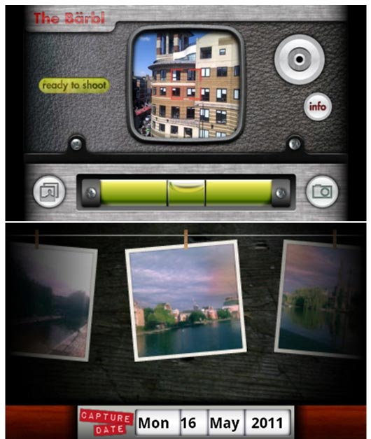 25+ Implausible Photography Apps used for Android Photographers