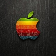 40 State of the art Creative iPhone 4S Wallpapers.2