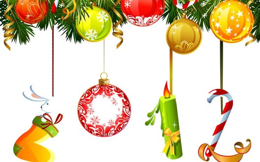 40 New Stirring Happy New Year 2012 Wallpapers