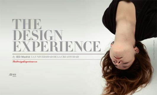 thedesignexperience