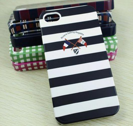 30 iPhone Cases to Make your iPhone Eye-Catching And Smart