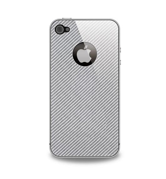 30 iPhone 4s Cases to Make your iPhone Eye-Catching And Smart