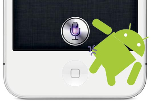 7 Best Siri Alternative Apps, Now Android Users Can Use All Siri Functions