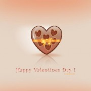 Attractive & Beautiful Wallpapers-your Gift for this valentine