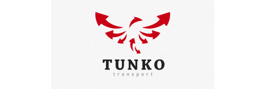 TUNKO transport