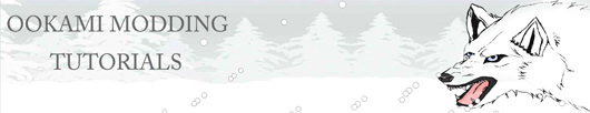 Website Banner 1 snow