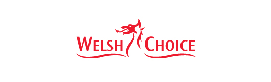 Welsh Choice