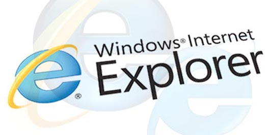 IE9 Is Here! 7 Cross-Browser CSS Tricks You Can Now Use
