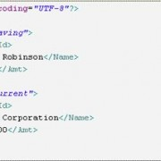 Step By Step guide to Read XML file in Java Using SAX Parser Example