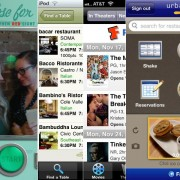 Using Valentine Apps on your Smartphone