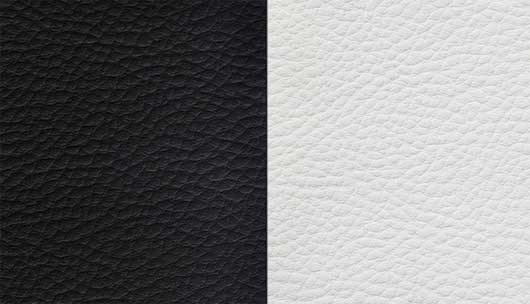 Tileable Leather Texture with 2 Colors