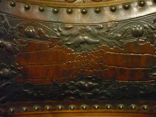 leather free texture