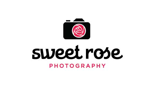 Sweet Rose Photography