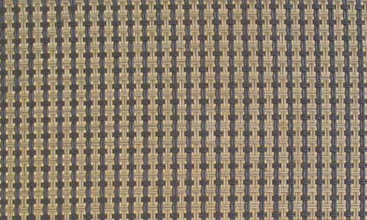 Woven Fabric Texture