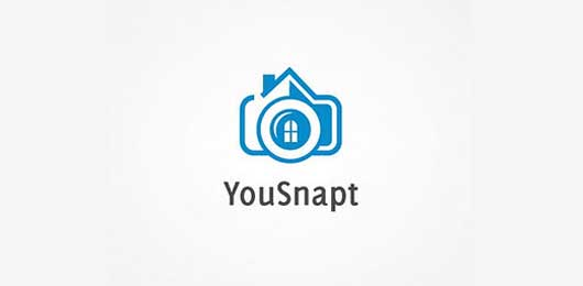 You Snapt