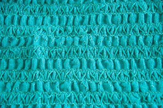 fabric texture knitted 5
