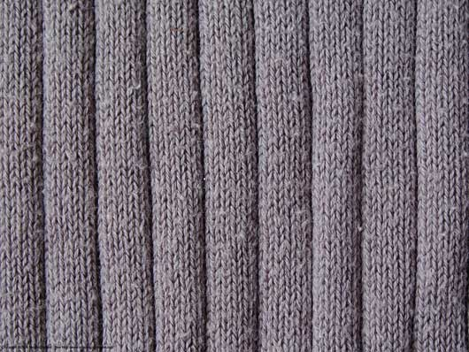 fabric with lines texture