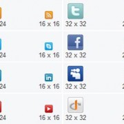 Size of your Icons