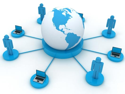 Web Hosting Reviews and Rating