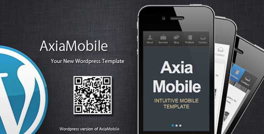AxiaMobile