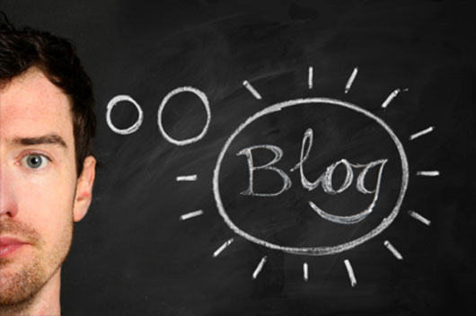 Essential Reasons Why Someone Disgust your Blog