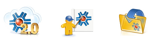 Get the Helping Hand for your Business