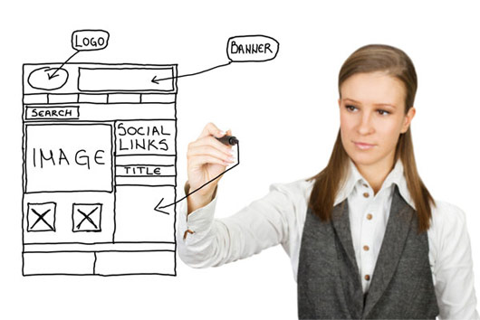 Less information About SEO