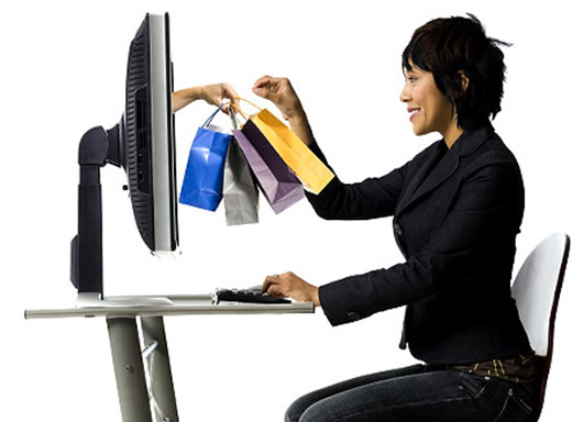 Simple Methods to Put Together Online Store
