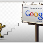 The Significance of SEO