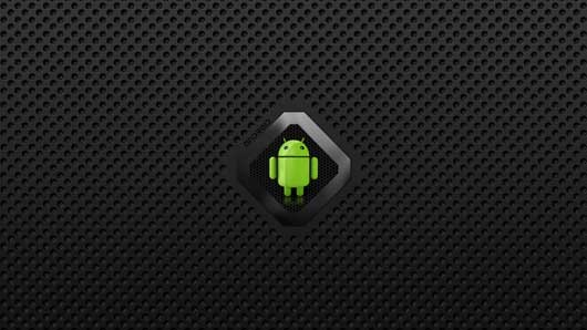 40 Wonderful Wallpapers for Galaxy Note 2
