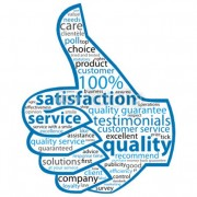 Give a Quality Service