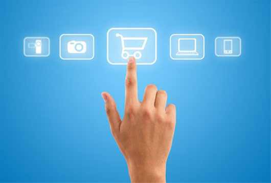 Join Online Resources To Sell your Products