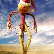 New iPhone 5 Halloween Wallpapers To Get Scary Look